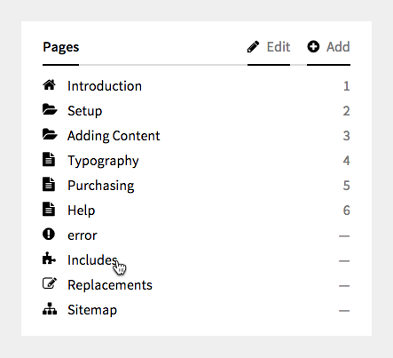 pages-section